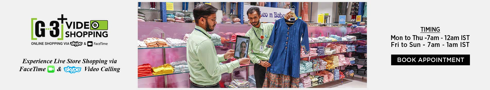 Girls Dhoti Suits