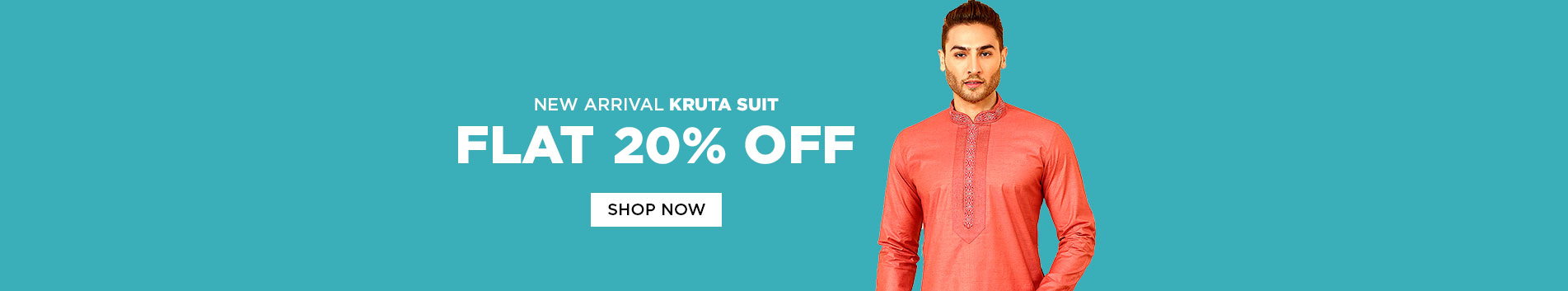 Kurta Suit