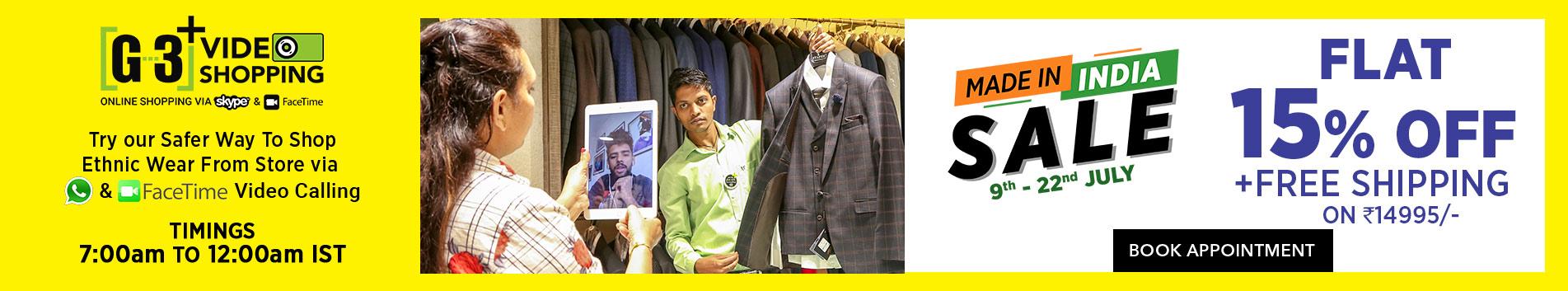 Mens Coat Suits