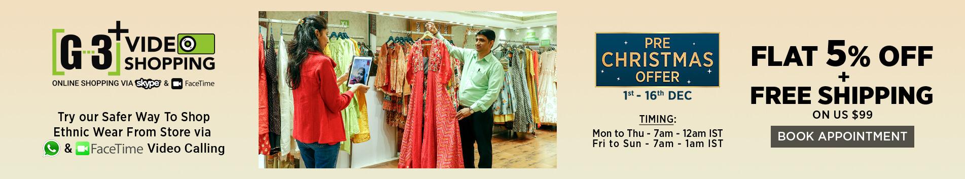 Best Selling Salwar Suits