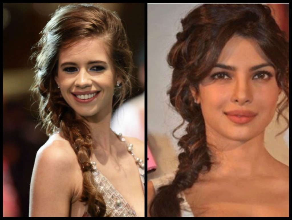 best hairstyles to suit your hair type | | g3fashion