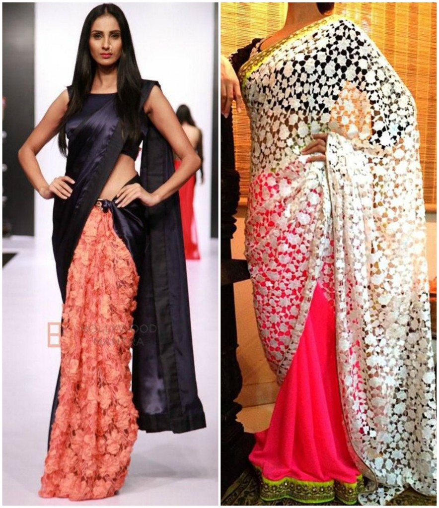 Image result for facts about net sarees