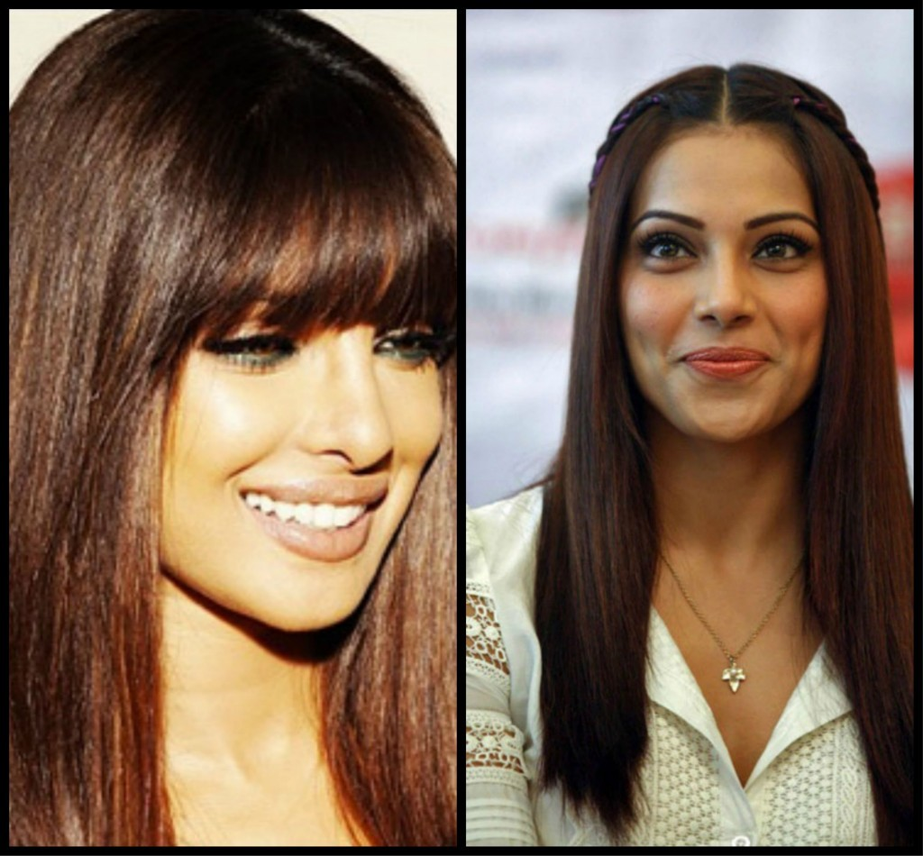 best hairstyles for women in 2014