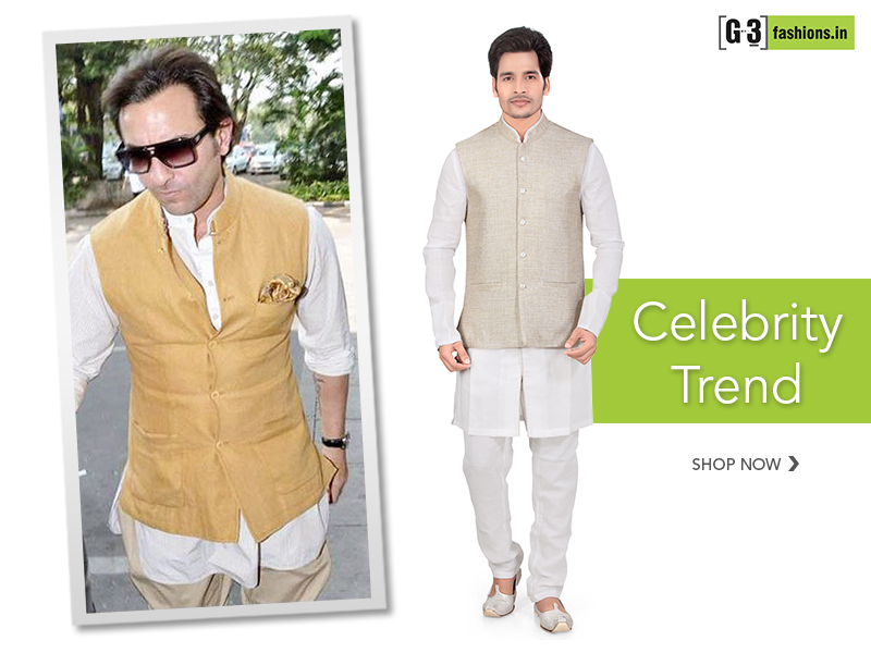 8 Latest Mens Fashion Trends By Celebrities G3fashion
