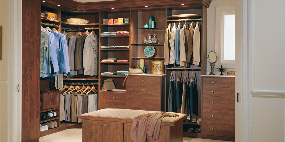 Bedroom Closet, How To Organize Your Closet In 5 Steps, Mens Wardrobe  Organising