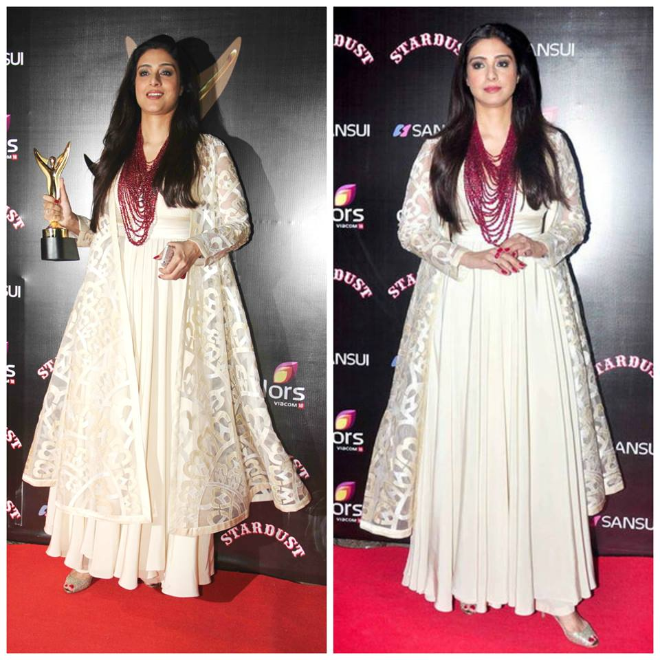 f2d54fea22 20 Latest Salwar Kameez Collection 2018 from Indian Bollywood Celebrity