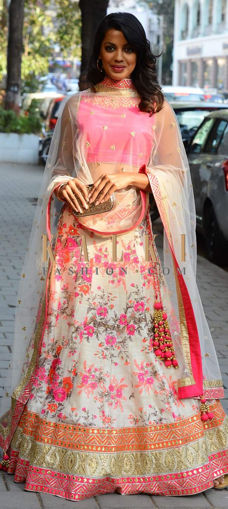 Saree Draping In Different Styles 7 Different Ways To