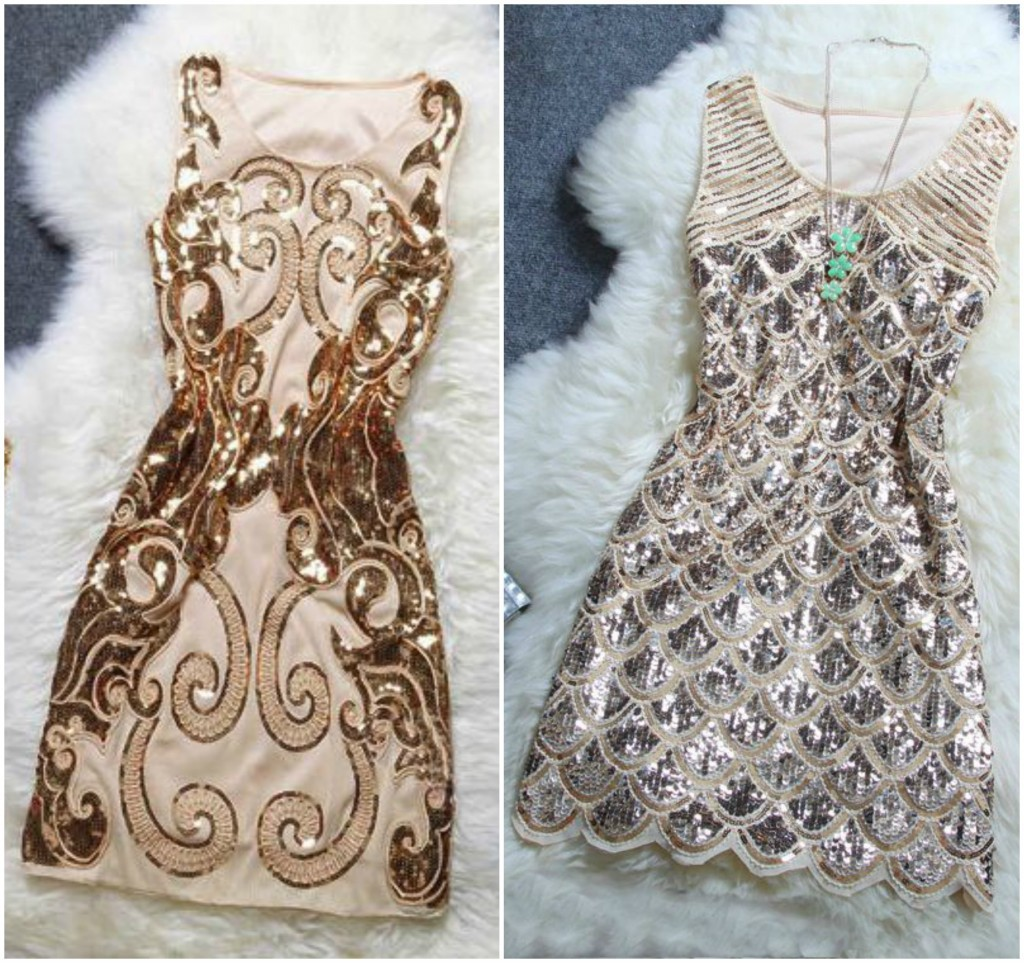 New Year Party Dresses Of What To Wear At New Year 39 S Eve Party 8 Outfit Ideas