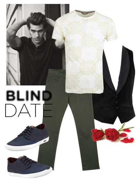 8 Budget Valentines Day Outfit Ideas u2013 What to Wear | G3Fashion.com