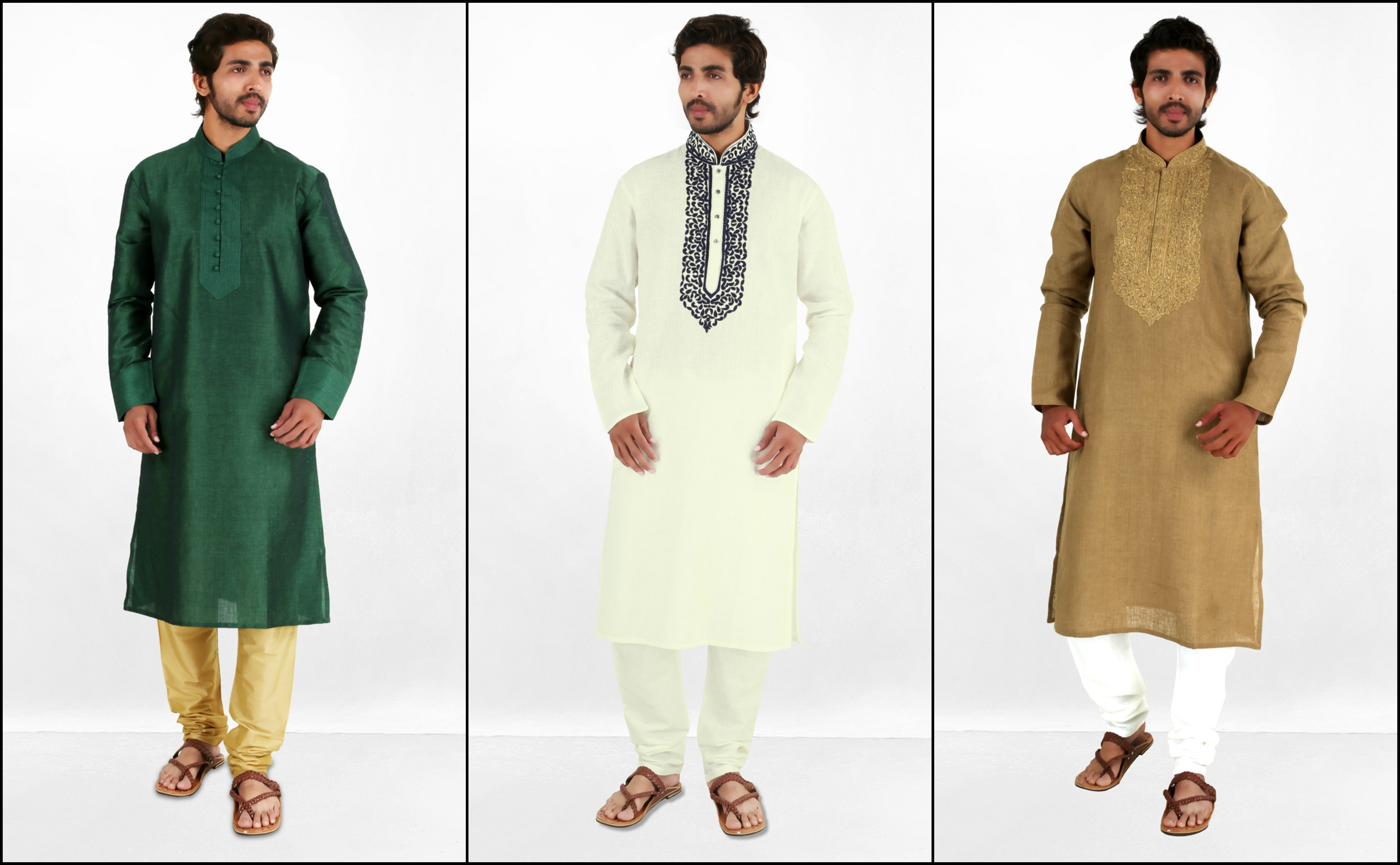 Types Of Ethnic Wear For Men G3fashion Com