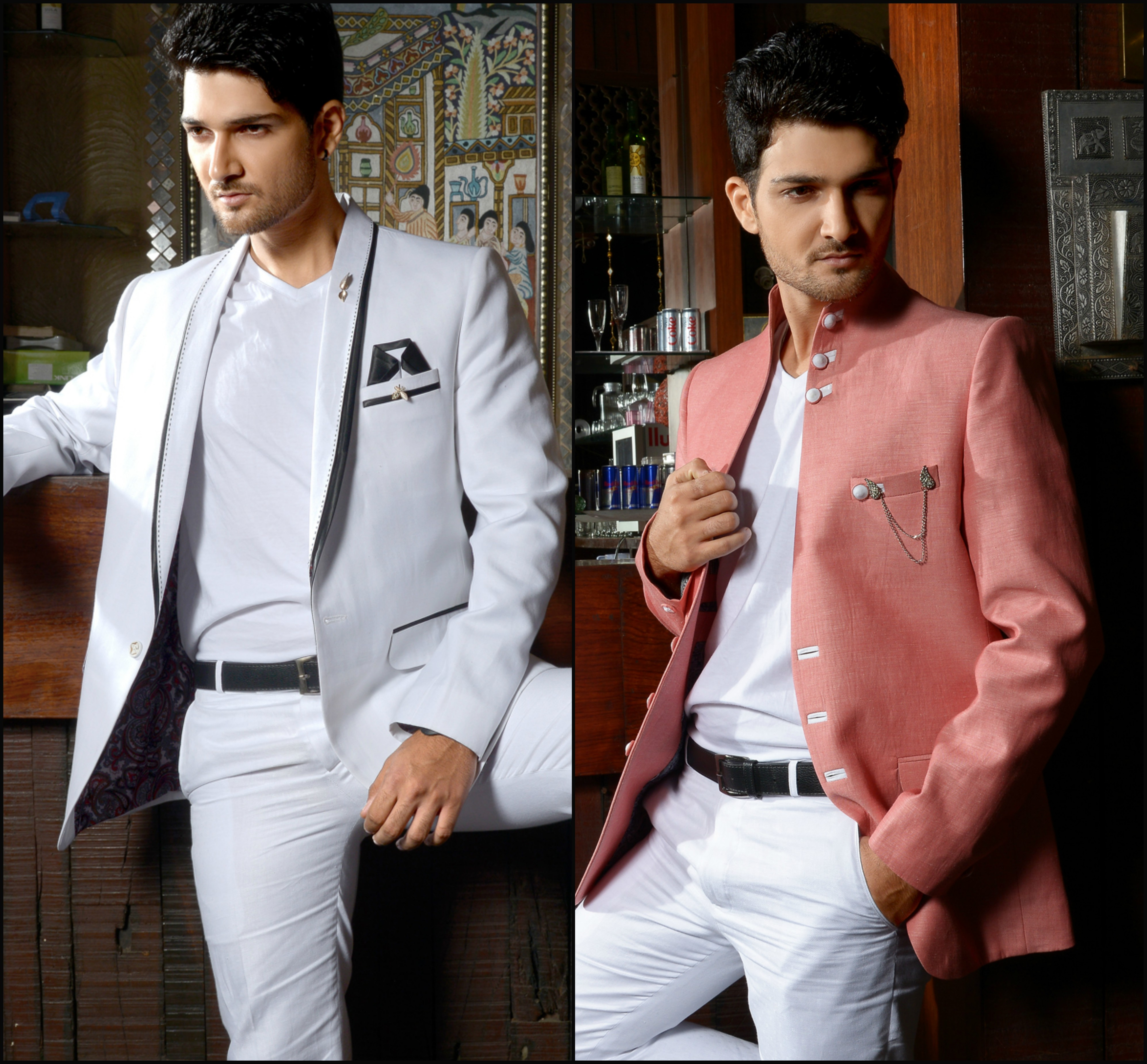 Types Of Ethnic Wear For Men Indian Wedding Dresses For Mens G3 Fashion
