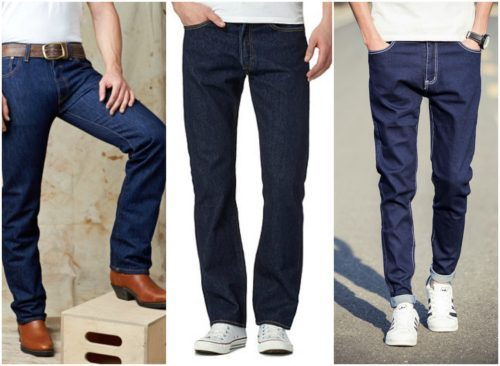 Top 10 Casual Styles Of Mens Jeans 2020 G3 Fashion