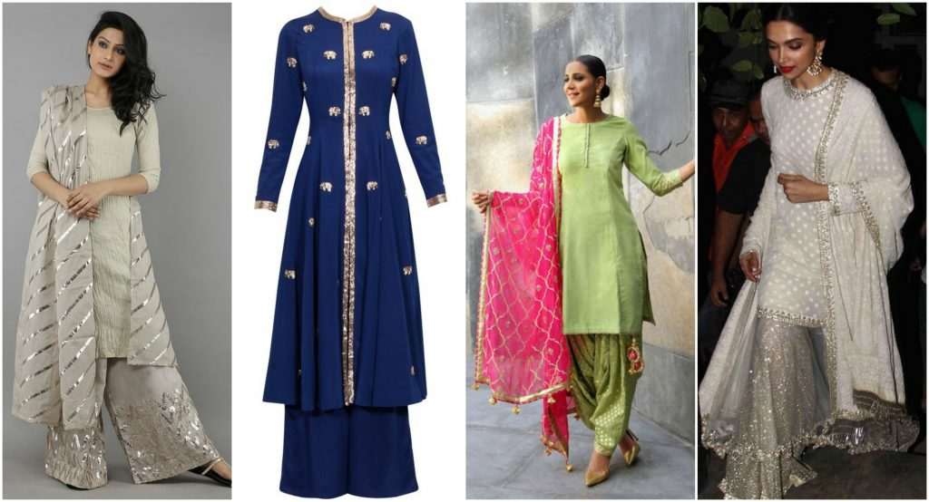 Winter Wedding Styles What To Wear A Indian Clothing