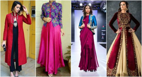 What To Wear To A Winter Wedding Indian Clothing G3 Fashion,Spring Wedding Guest Dresses 2019