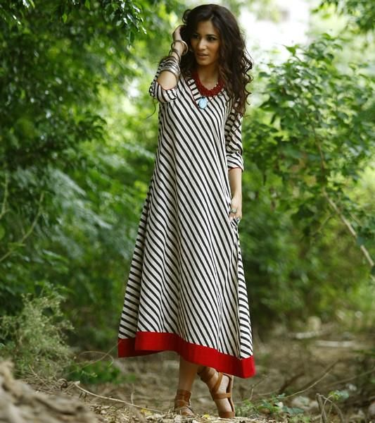 Top Kurtis Style For Office Wear Dailly Wear Party Wear G3 Fashion