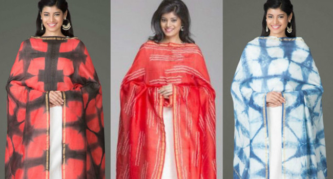 52711db464 How to Choose the Right Dupatta for your Salwar Kameez — G3+ Fashion