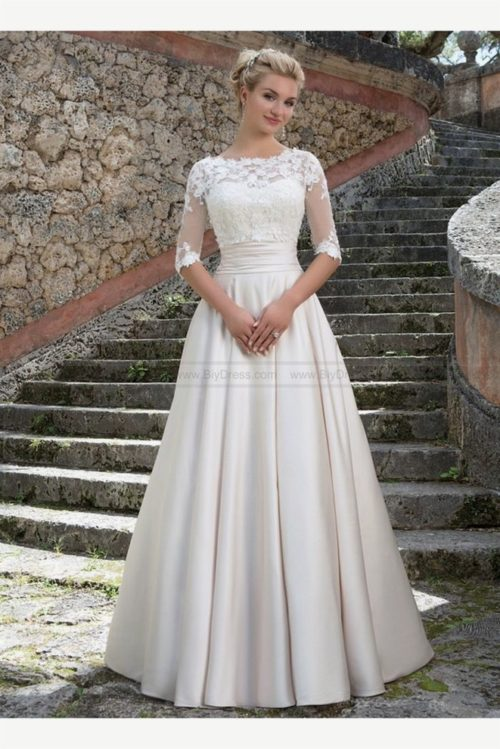 6 Latest Indian Wedding And Bridal Gown Designs 2020 G3 Fashion