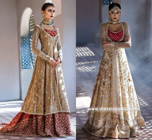 How To Choose Gown For Occasion Wedding Reception Cocktail Party,Spring Wedding Guest Dresses 2019