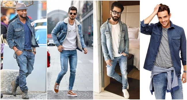 best 90s mens fashion trends that are back in 2020 – g3