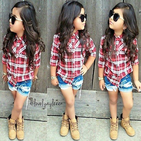 girls kids wear fashion for summer, summer outfits ideas for girls, kids outfits for summer, summer outfits for little girls