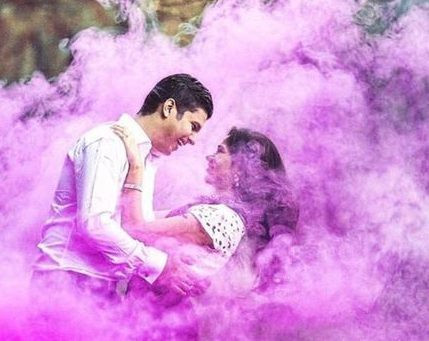 Latest Pre Wedding Photo Shoot Ideas For Indian Couples G3 Fashion