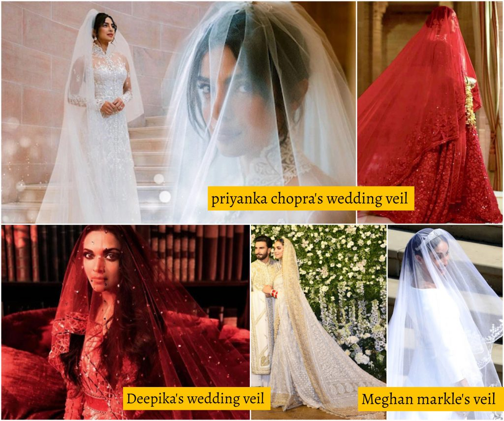Latest Indian Wedding Trends You Must Know In 2020 G3 Fashion,Womens Wedding Dresses Casual