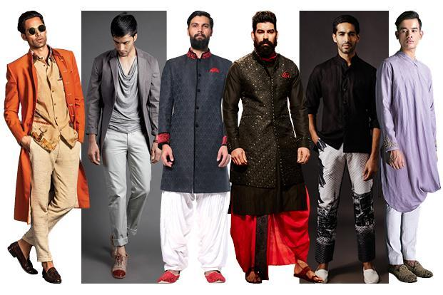 Indian Groom Wedding Wear Trends For 2020 G3 Fashion
