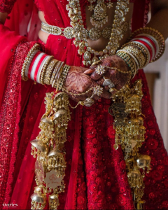 Latest Indian Wedding Trends You Must Know In 2020 G3 Fashion
