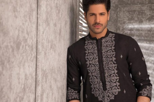 Mens Kurta Designs To Style In Different Occasion Kurta Designs For Men