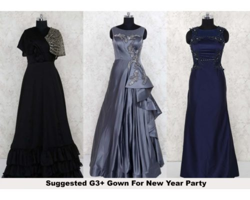 new year outfit ideas for 2020 outfit ideas for new year eve new year outfit ideas for 2020 outfit