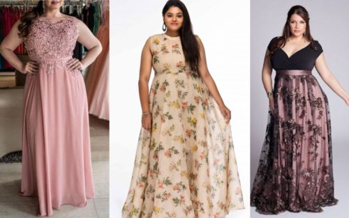 Plus Size Indian Party Dresses For Weddings Free Shipping 365 Day Return Policy Hardtofind Com Mx,Sparkle Mermaid Wedding Dresses With Bling