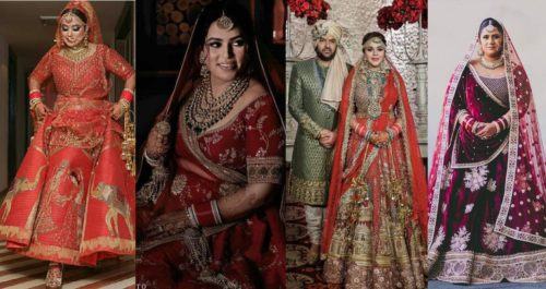 Plus Size Clothing Ideas For Different Occasion Indian Wear,Short Lace Dress Styles For Wedding In Ghana