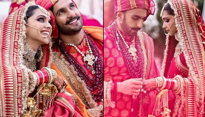 all you need to know about wedding lehenga for bride -2020