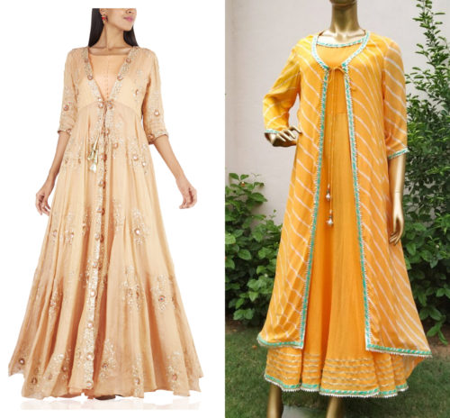 Indian Wedding Guest Outfit Ideas 2020 G3 Fashion