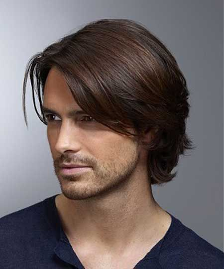 men layered cut,layered hairstyle