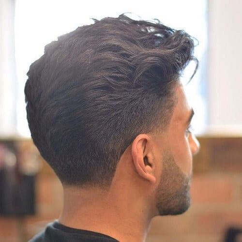 trendy hairstyle for men,hairstyle in 2020