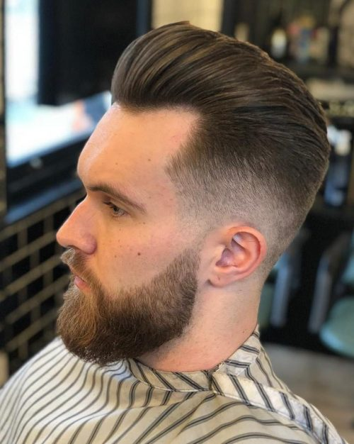 Top 12 Trendy Hairstyles For Men In 2020 G3 Fashion