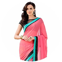 View All Sarees