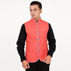 Waistcoat / Nehru Jackets