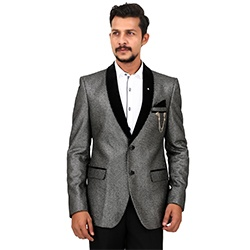 Wedding Mens Coat Suits Shopping, Buy Wedding Mens Coat Suits