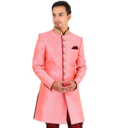 Wedding Mens Coat Suits Shopping, Buy Wedding Mens Coat Suits