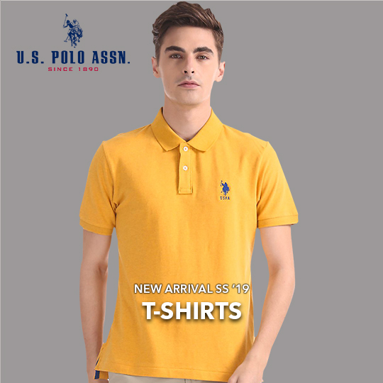 6_us_polo-T-shirt