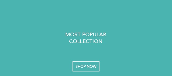 Girls Most Popular Collection