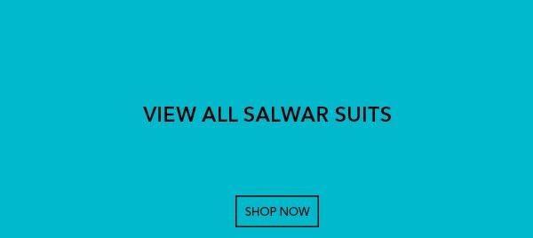 View All Salwar Kameez Collection