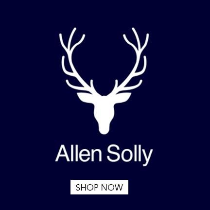 Allen-Solly Collection