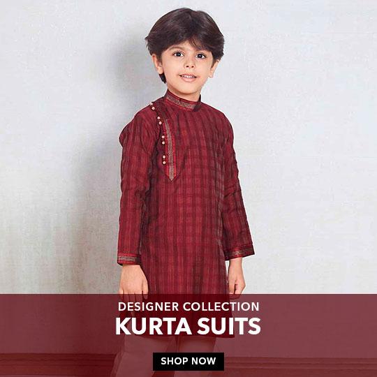2_Kurta Suits