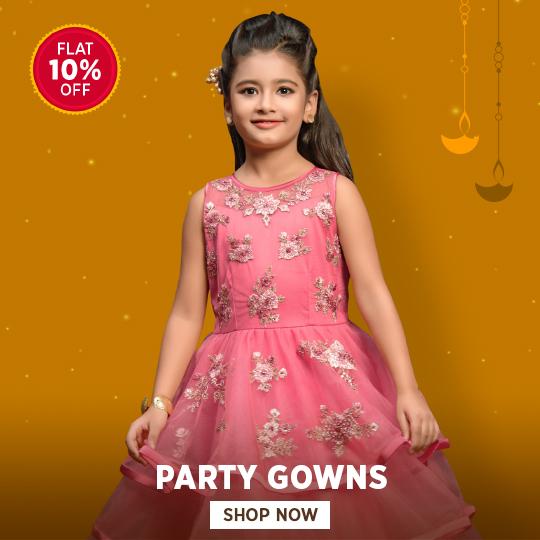 girls-gown