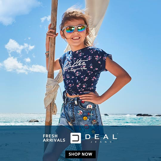 8_Deal Jeans