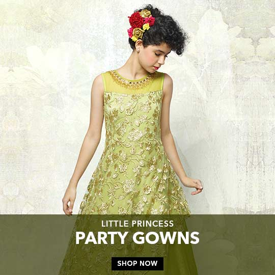2_Gowns