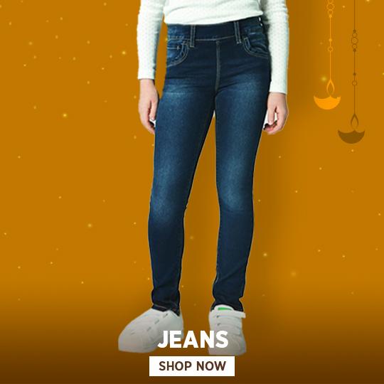 girls-jeans
